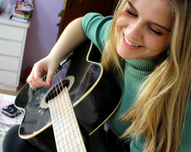 Musica_02
