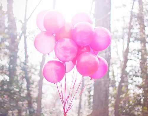 balloons-baloon-baloons-cute-many-Favim.com-303982